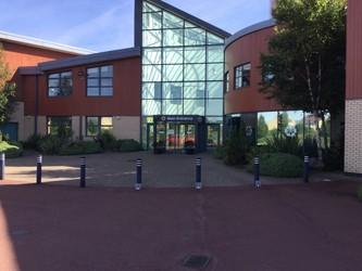The Blyth Academy - Northumberland - 3 - SchoolHire