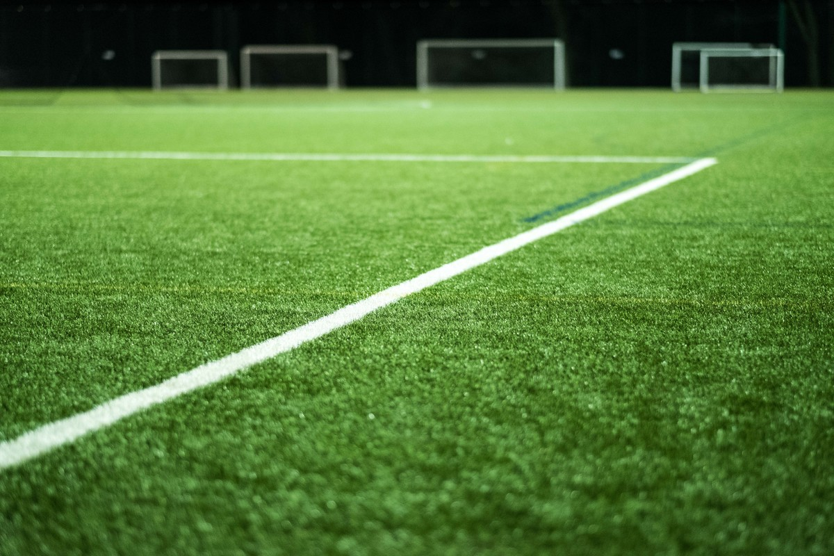 3G Football Pitch - Laurence Jackson Sports Village - North Yorkshire - 4 - SchoolHire
