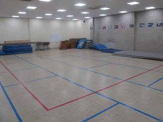 Activity Studio - Laurence Jackson Sports Village - North Yorkshire - 2 - SchoolHire