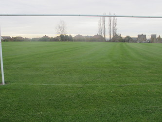 Football Pitch - Playing Field - Kirk Balk Academy - Barnsley - 2 - SchoolHire