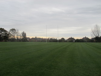 Rugby Pitch - Playing Field - Kirk Balk Academy - Barnsley - 3 - SchoolHire