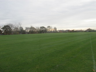 Rugby Pitch - Playing Field - Kirk Balk Academy - Barnsley - 4 - SchoolHire