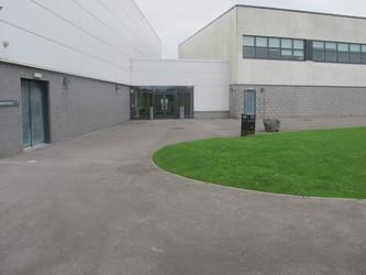 Kearsley Academy - Bolton - 3 - SchoolHire