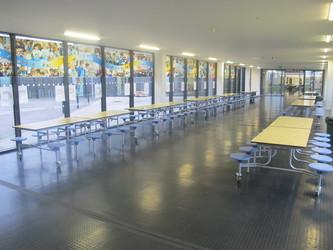 Kirk Balk Academy - Barnsley - 4 - SchoolHire