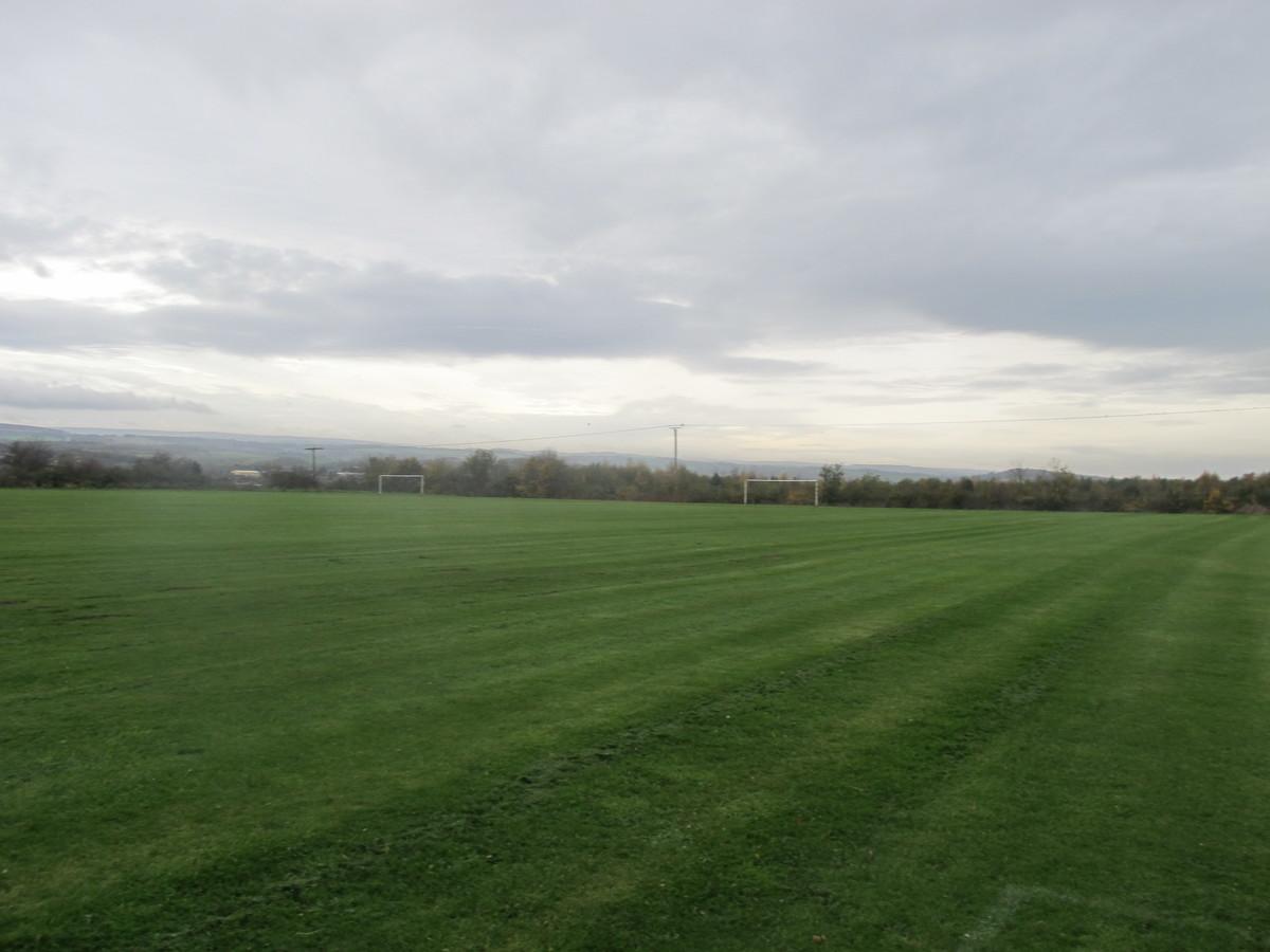 St Peter's Field - Adult Pitch - Kirk Balk Academy - Barnsley - 2 - SchoolHire