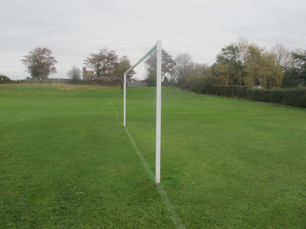 St Peter's Field - Adult Pitch - Kirk Balk Academy - Barnsley - 3 - SchoolHire