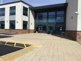 Thorp Academy - Gateshead - 2 - SchoolHire