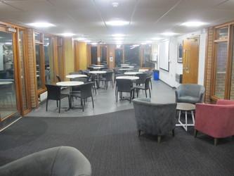 SC - Pavillion - Northampton High School - Northamptonshire - 3 - SchoolHire