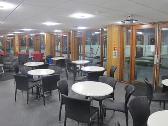SC - Pavillion - Northampton High School - Northamptonshire - 4 - SchoolHire