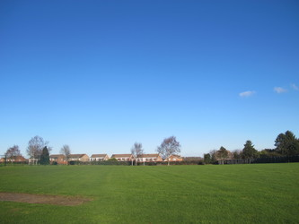 Grass Field - Charnwood College - Leicestershire - 4 - SchoolHire