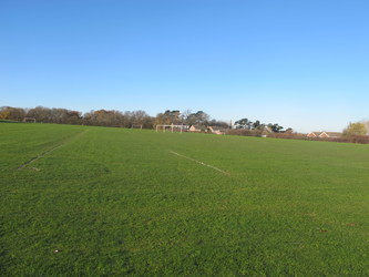 Grass Pitches - 7-a-side - Charnwood College - Leicestershire - 3 - SchoolHire