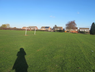 Grass Pitches - 7-a-side - Charnwood College - Leicestershire - 4 - SchoolHire