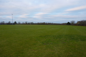 SC - Grass Area - Northampton High School - Northamptonshire - 4 - SchoolHire