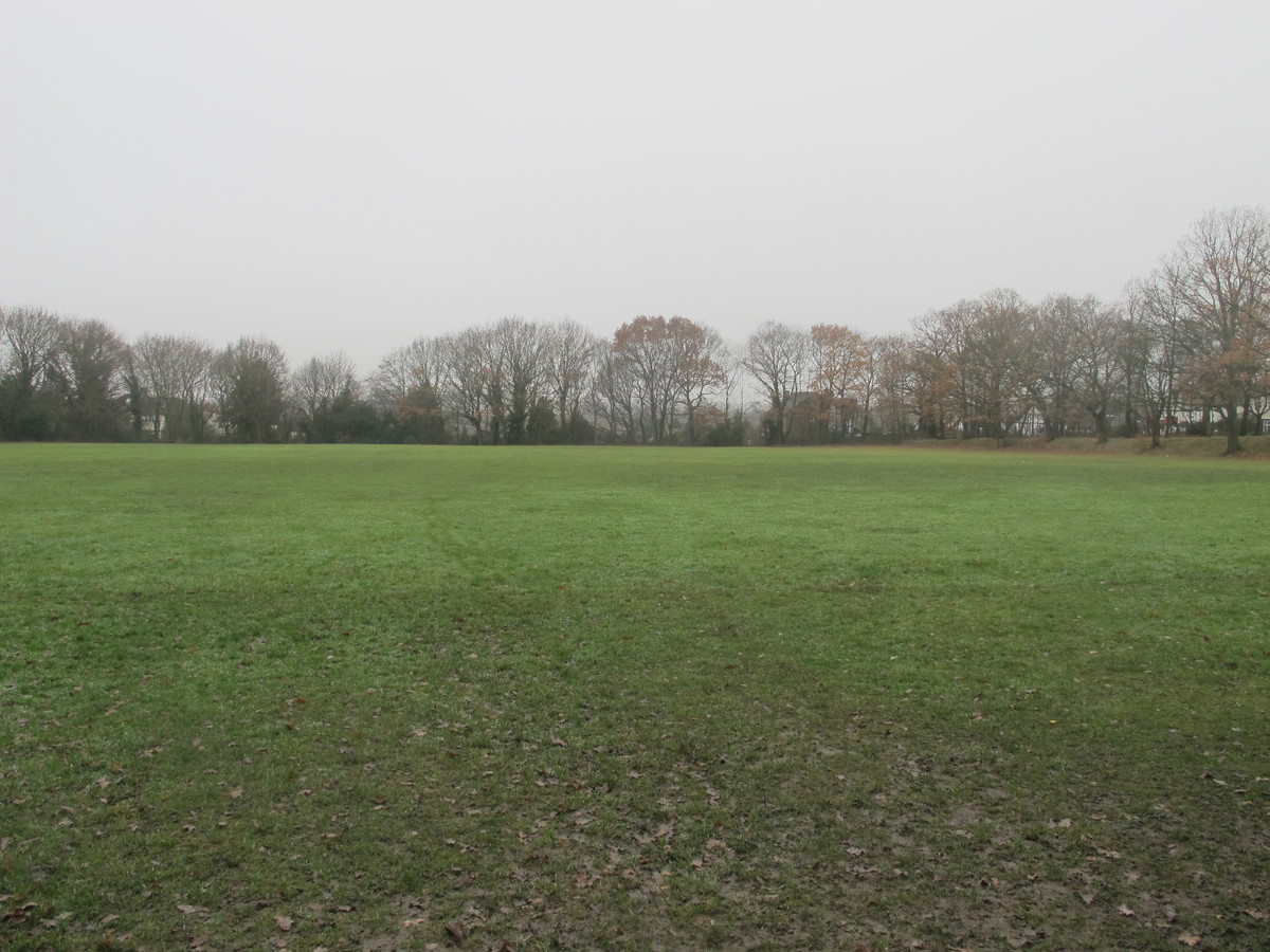 School Playing Field - Woodford County High School - Essex - 1 - SchoolHire