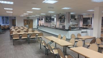 Hungry Minds  - Plumstead Manor School - Greenwich - 1 - SchoolHire