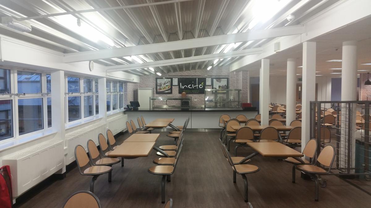 Hungry Minds  - Plumstead Manor School - Greenwich - 3 - SchoolHire