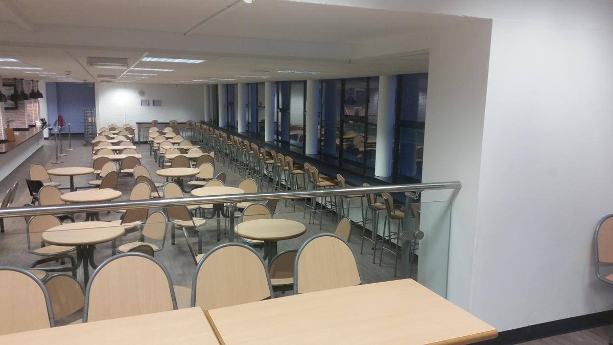 Hungry Minds  - Plumstead Manor School - Greenwich - 4 - SchoolHire