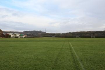 Nunthorpe Academy - Middlesbrough - 2 - SchoolHire