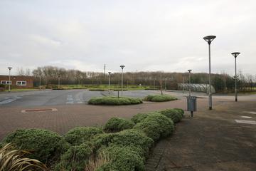 Nunthorpe Academy - Middlesbrough - 3 - SchoolHire