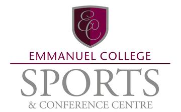Emmanuel College - Gateshead - 2 - SchoolHire