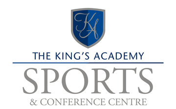 The King's Academy - Middlesbrough - 2 - SchoolHire