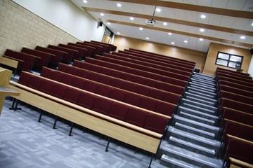 Small lecture theatre 5