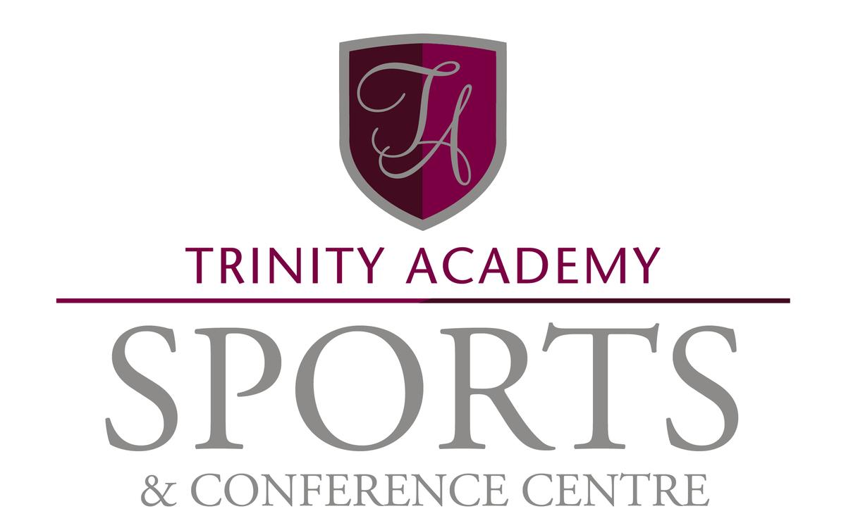 Trinity Academy - Doncaster - 2 - SchoolHire