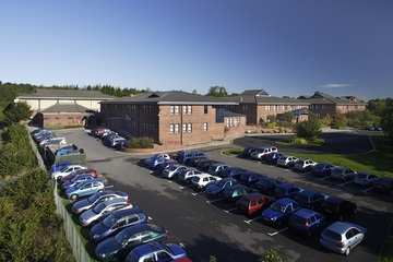 Emmanuel College - Gateshead - 3 - SchoolHire