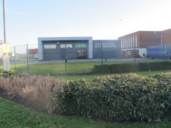 Havelock Academy - North East Lincolnshire - 2 - SchoolHire