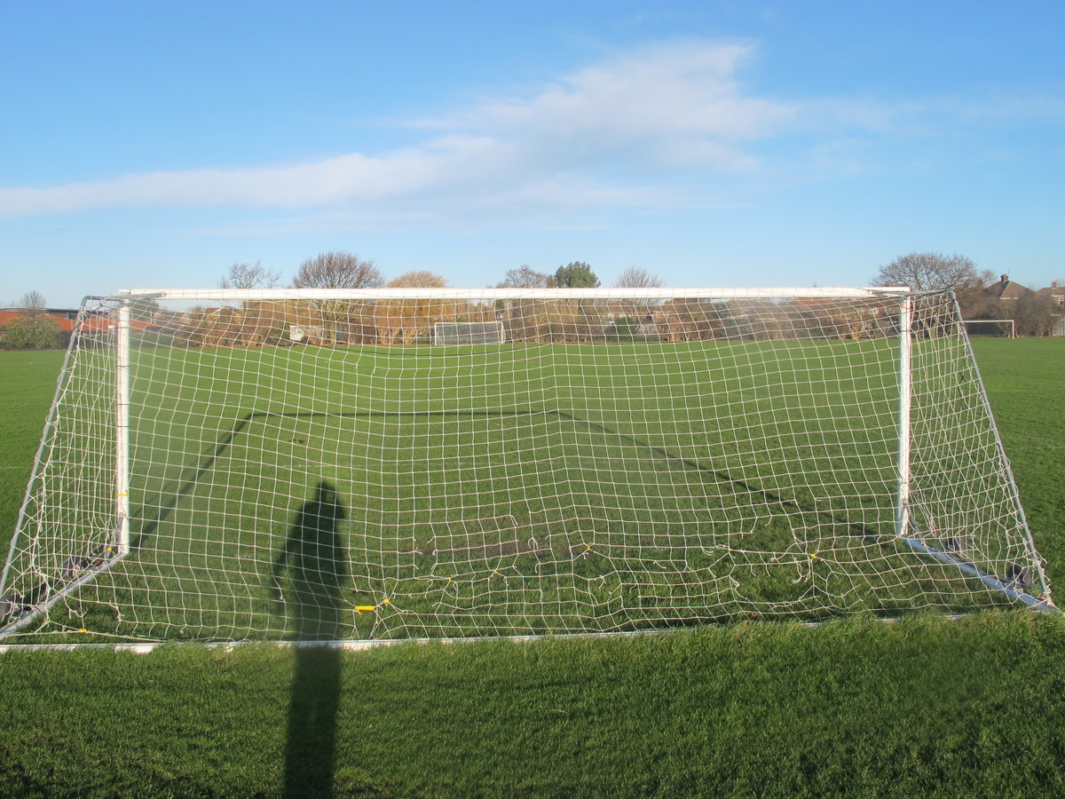Grass Football Pitches - Havelock Academy - North East Lincolnshire - 3 - SchoolHire