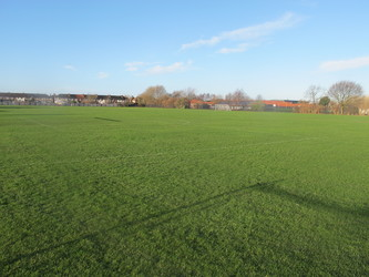 Grass Football Pitches - Havelock Academy - North East Lincolnshire - 4 - SchoolHire