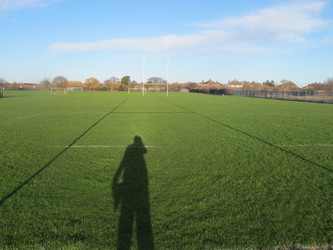 Grass Rugby Pitch - Havelock Academy - North East Lincolnshire - 4 - SchoolHire