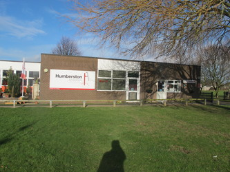 Humberston Academy - North East Lincolnshire - 4 - SchoolHire
