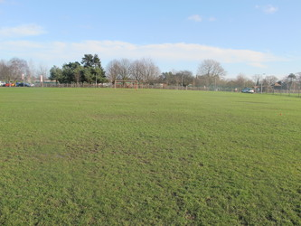 Grass Football Pitches - Humberston Academy - North East Lincolnshire - 2 - SchoolHire