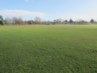 Grass Football Pitches - Humberston Academy - North East Lincolnshire - 4 - SchoolHire