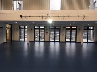 Bobby Moore Academy - Newham - 4 - SchoolHire