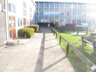 Kineton High School - Warwickshire - 4 - SchoolHire