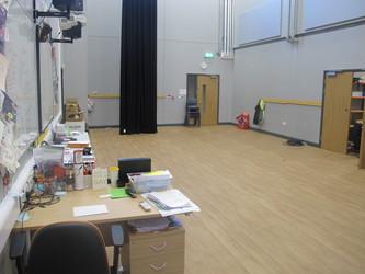 Drama Studio - Ditton Park Academy - Slough - 3 - SchoolHire