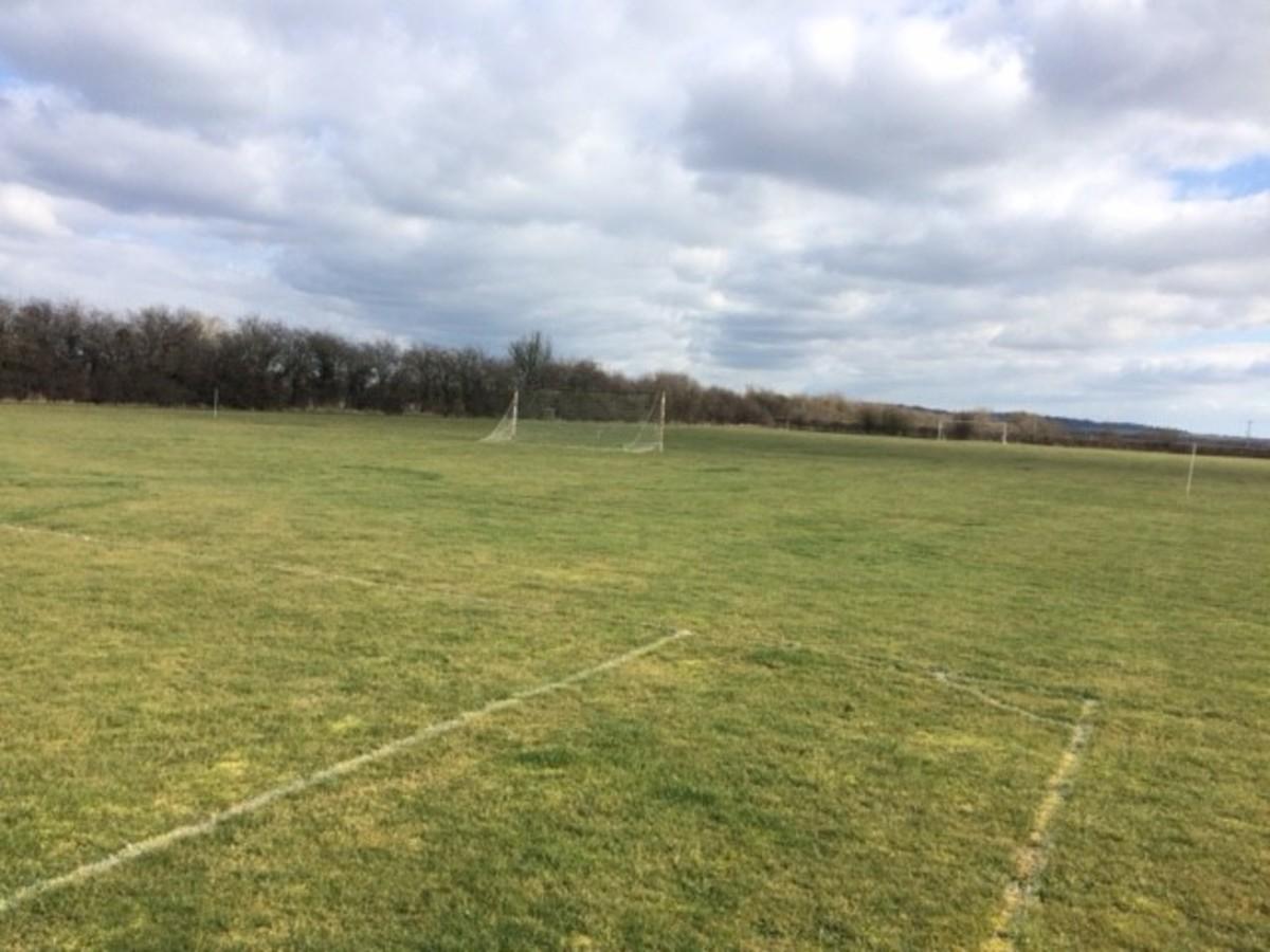 Grass Field / Pitches - Kineton High School - Warwickshire - 2 - SchoolHire