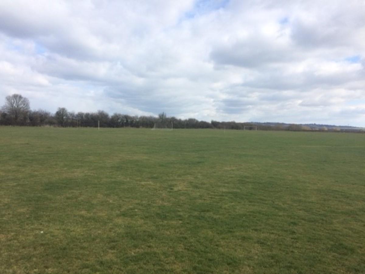 Grass Field / Pitches - Kineton High School - Warwickshire - 3 - SchoolHire