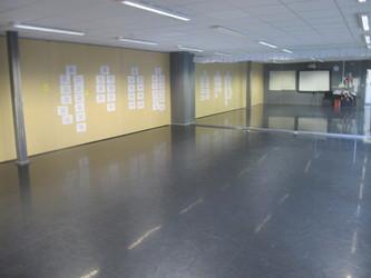 Dance Studio 2 - Valley Park School - Kent - 1 - SchoolHire