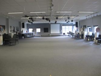 Gallery - Valley Park School - Kent - 3 - SchoolHire