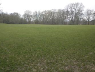 Field - Gears - Mill Hill School - Barnet - 1 - SchoolHire