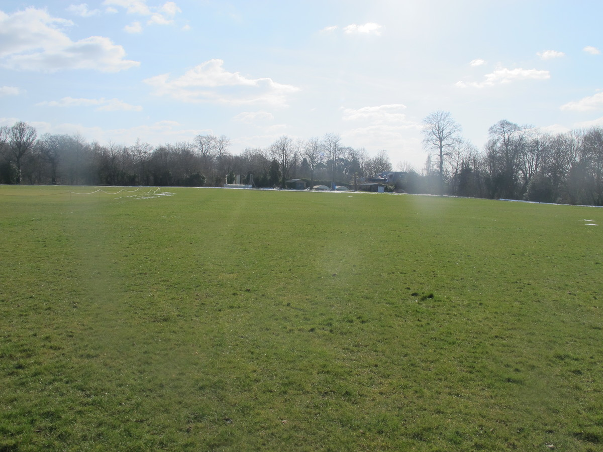 Field - Parks - Mill Hill School - Barnet - 3 - SchoolHire