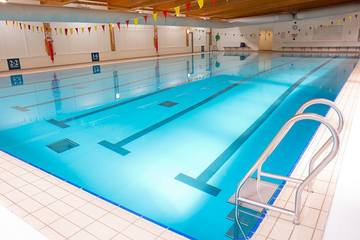Swimming Pool - Mill Hill School - Barnet - 4 - SchoolHire