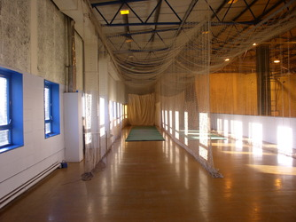 The Gallery - Mill Hill School - Barnet - 2 - SchoolHire