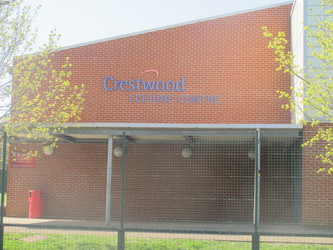 Crestwood Community School - Hampshire - 3 - SchoolHire