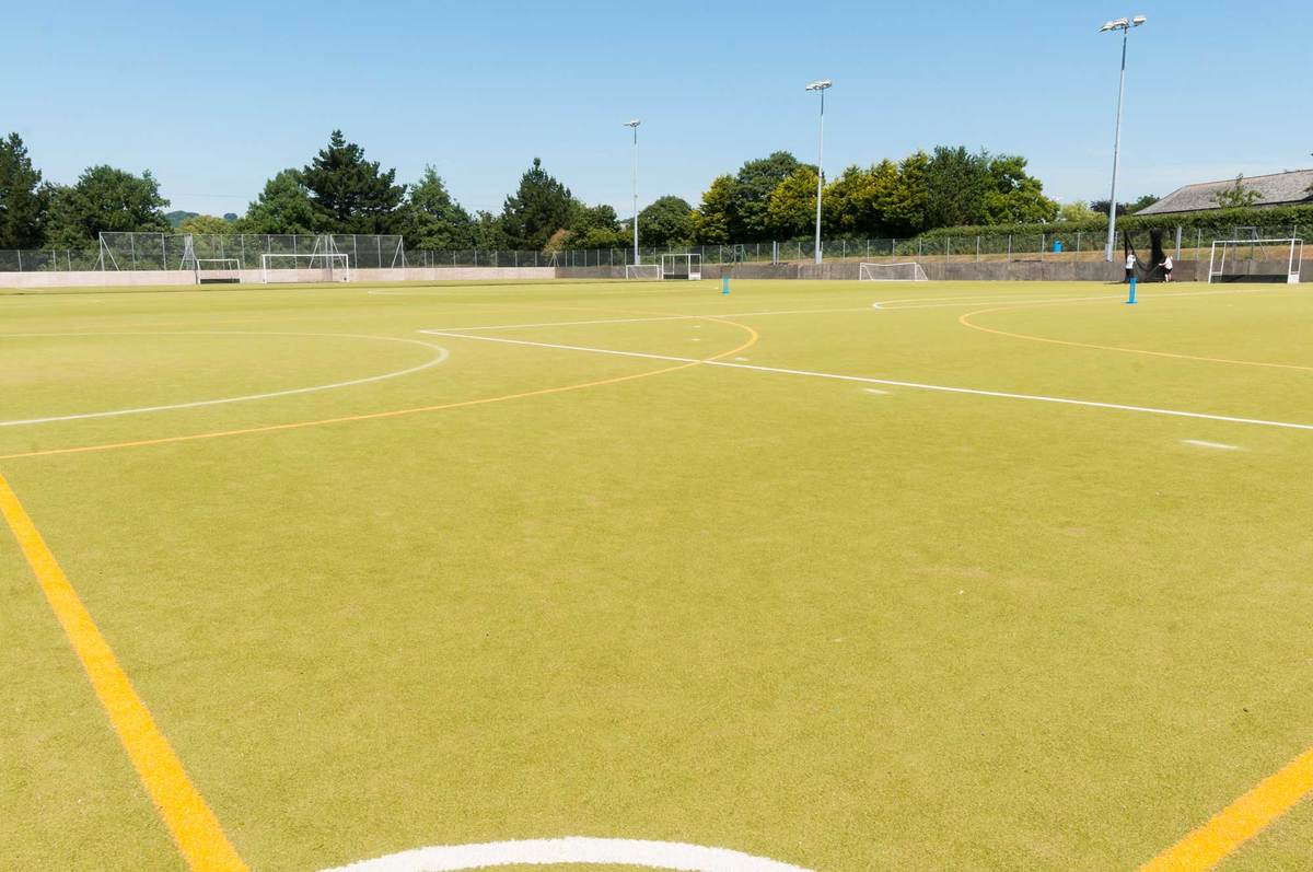 AWP - The Park Community School - Devon - 2 - SchoolHire