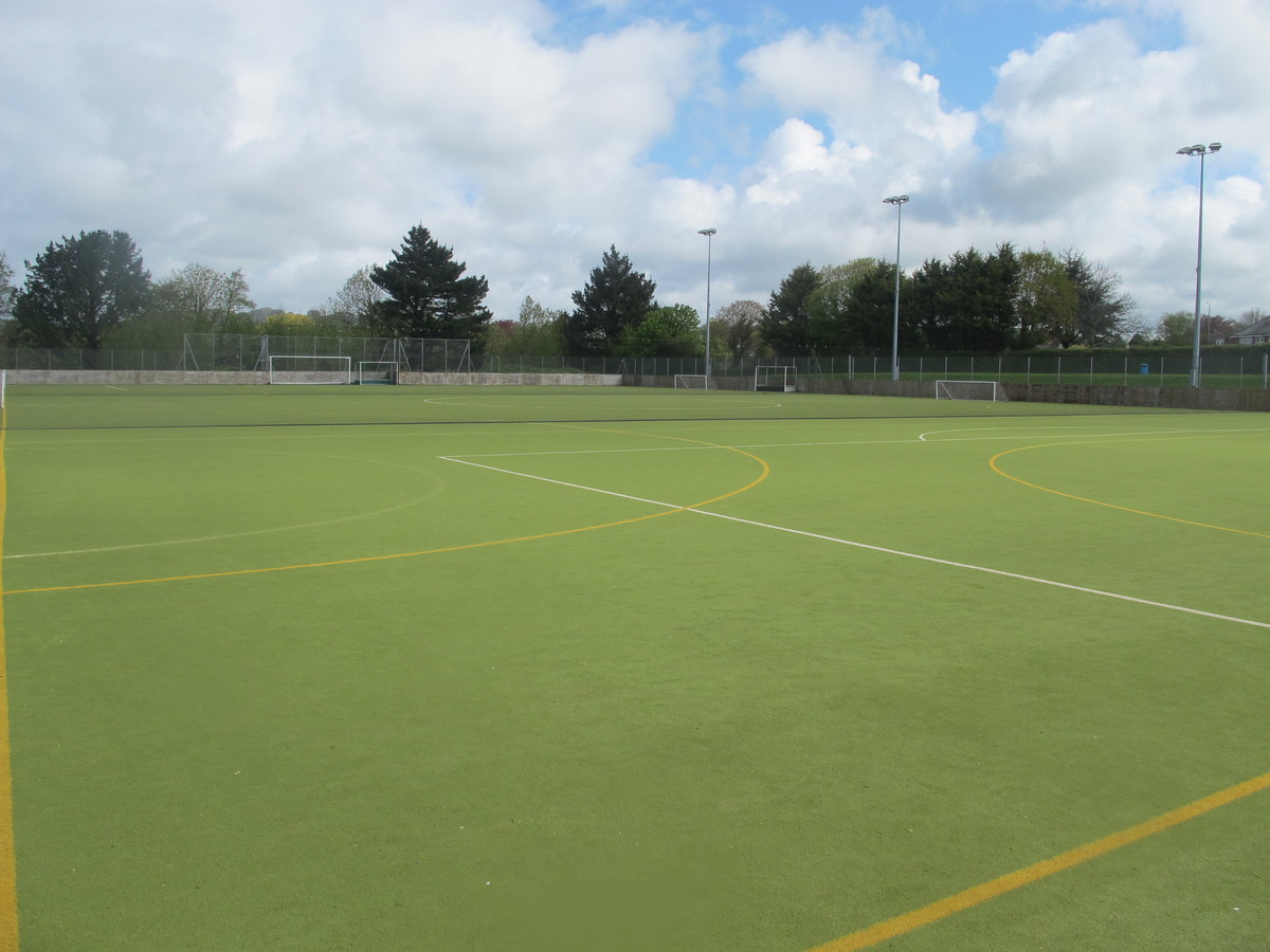 AWP - The Park Community School - Devon - 4 - SchoolHire