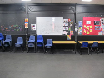 Drama Room - Carter Community School - Poole - 3 - SchoolHire